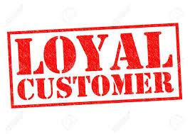 Loyalcustomer